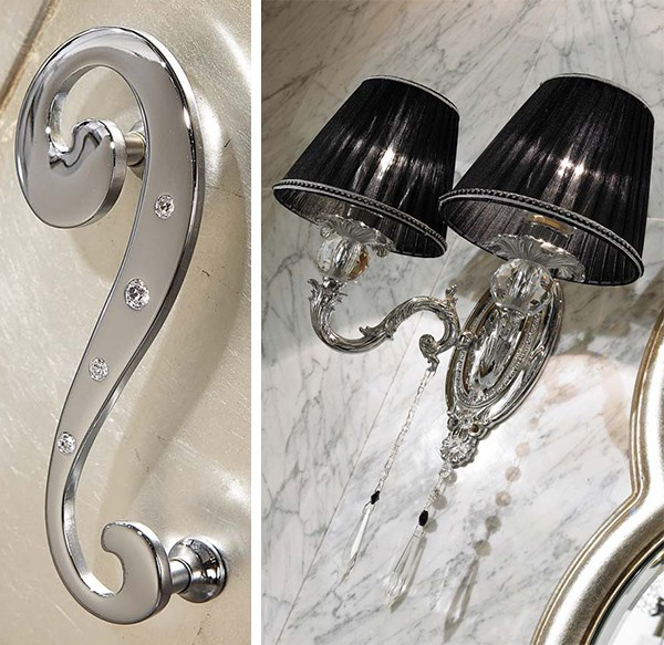 lineatre-bathroom-silver-8.jpg