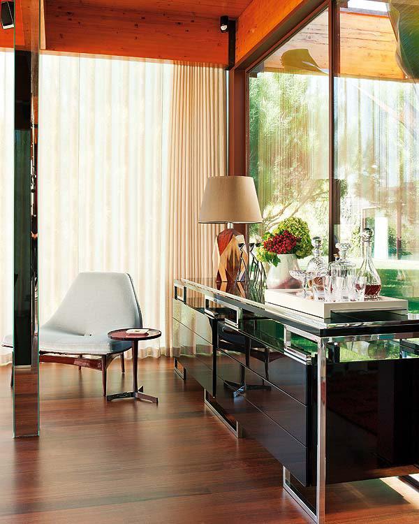 lively-modern-portuguese-home-3.jpg