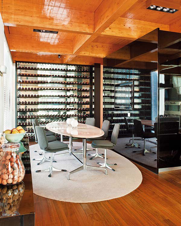 lively-modern-portuguese-home-6.jpg