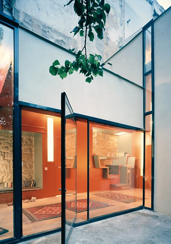 living-in-small-spaces-paris-house-christian-pottgiesser-3.jpg