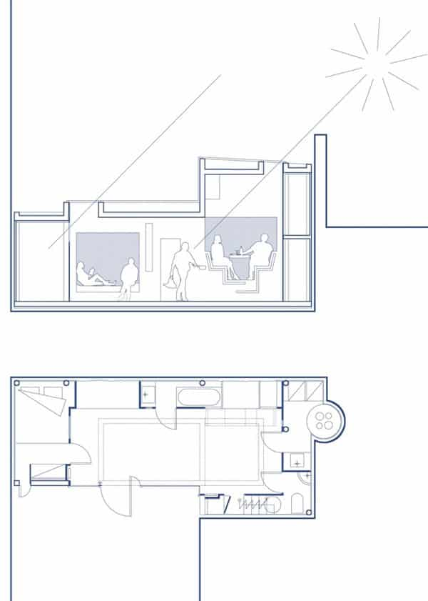 living-in-small-spaces-paris-house-christian-pottgiesser-4.jpg