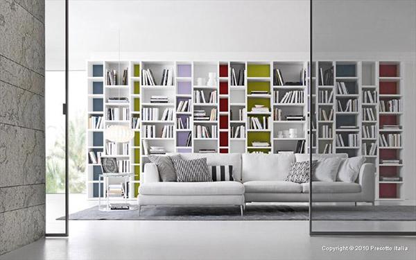 living room storage solutions pari dispari presotto 4.jpg