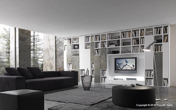 living-room-storage-solutions-pari-dispari-presotto-6.jpg.jpg