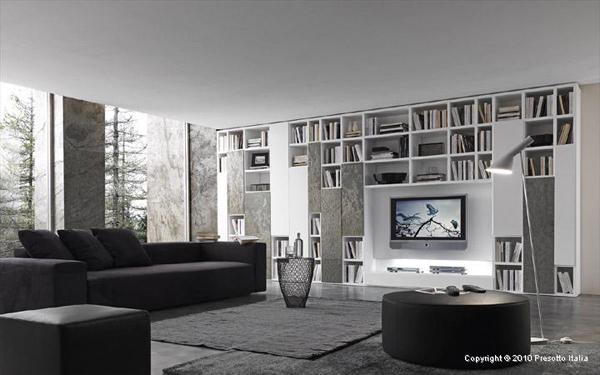 living room storage solutions pari dispari presotto 6.jpg