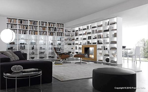 living room storage solutions pari dispari presotto 8.jpg