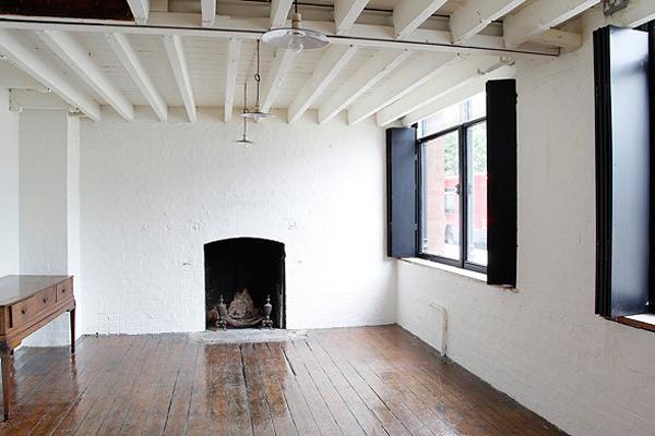 london-apartment-glorious-interior-architecture-3.jpg