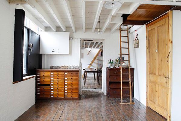 london-apartment-glorious-interior-architecture-4.jpg