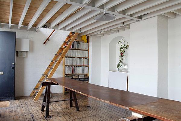 london-apartment-glorious-interior-architecture-5.jpg