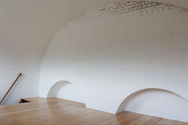 london-apartment-glorious-interior-architecture-7.jpg