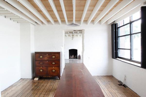 london-apartment-glorious-interior-architecture-9.jpg