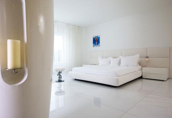 luxury-interior-design-ideas-marcel-wanders-10.jpg