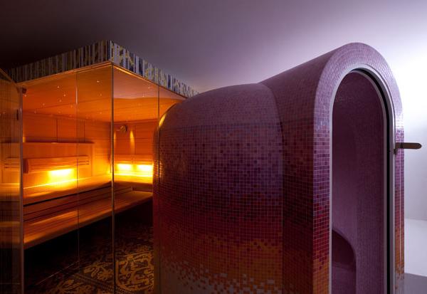 luxury-interior-design-ideas-marcel-wanders-13.jpg