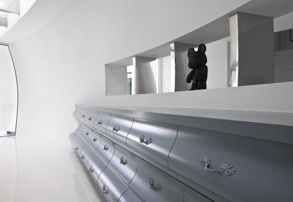 luxury-interior-design-ideas-marcel-wanders-9.jpg