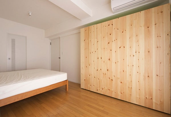 maximize-space-room-transformation-idea-yuko-shibata-3.jpg
