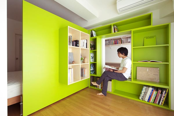maximize-space-room-transformation-idea-yuko-shibata-4.jpg