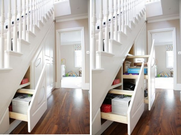 maximize-space-understairs-storage-3.jpg