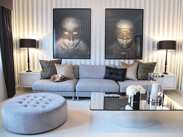 metallic-accents-glamorous-home-12.jpg