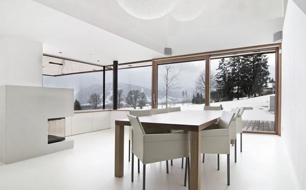 minimalist-interior-space-steininger-designers-1.jpg