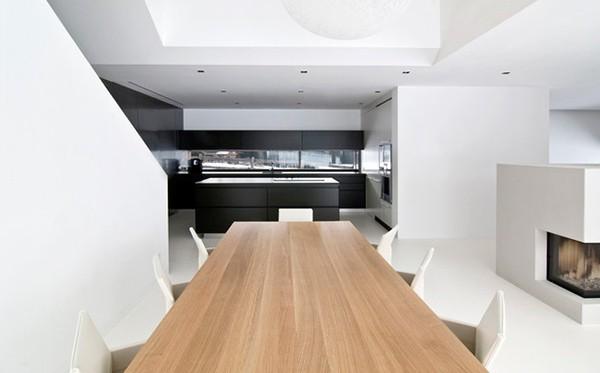 minimalist-interior-space-steininger-designers-2.jpg
