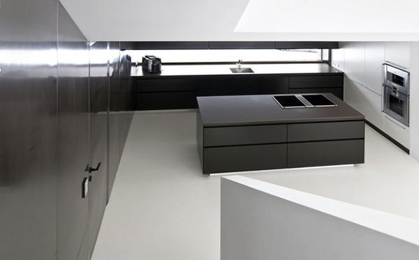 minimalist-interior-space-steininger-designers-3.jpg