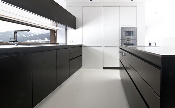 minimalist-interior-space-steininger-designers-4.jpg