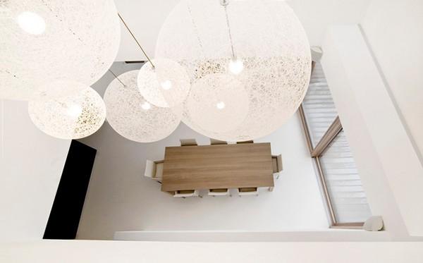 minimalist-interior-space-steininger-designers-5.jpg