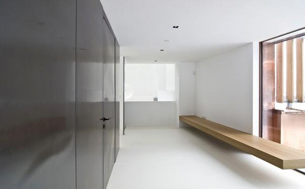 minimalist-interior-space-steininger-designers-6.jpg