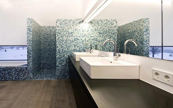 minimalist-interior-space-steininger-designers-9.jpg