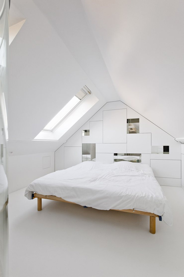 minimalist-master-bedroom-with-glass-enclosed-ensuite-4.jpg