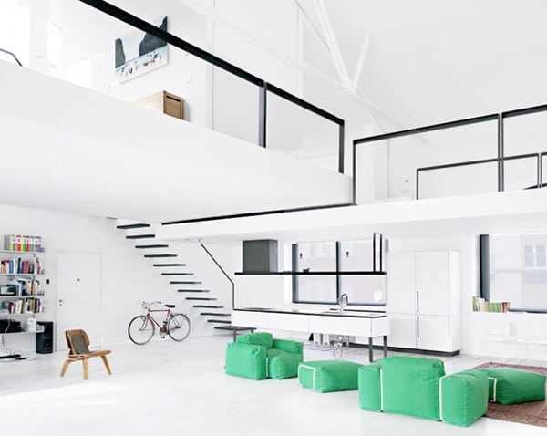 minimalist-staircase-roberto-murgia-3.jpg