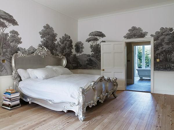 mixing-decorating-styles-incredible-interiors-4.jpg