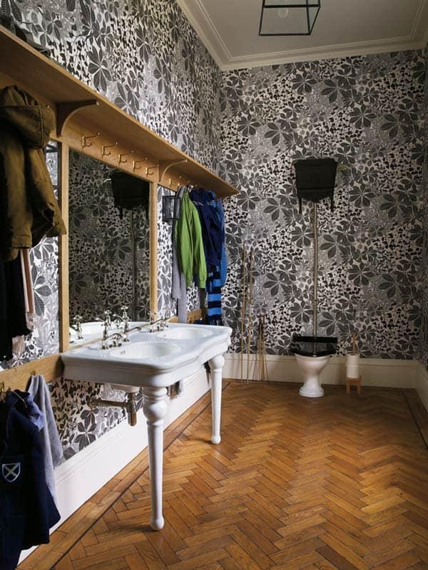 mixing-decorating-styles-incredible-interiors-6.jpg