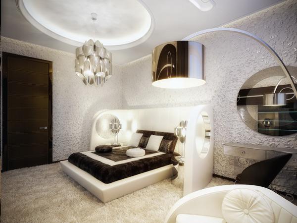 modern-condo-design-popular-furniture-6.jpg