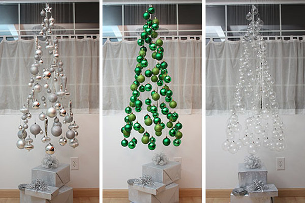 modern-holiday-interiors-10-christmas-tree-alternatives-3.jpg