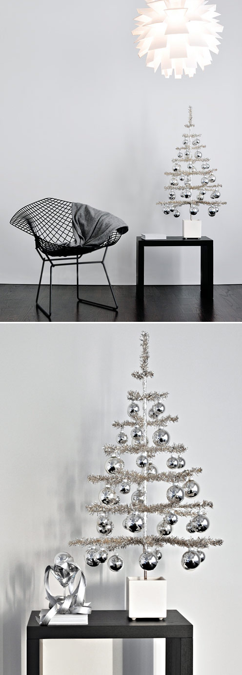 modern-holiday-interiors-10-christmas-tree-alternatives-5.jpg