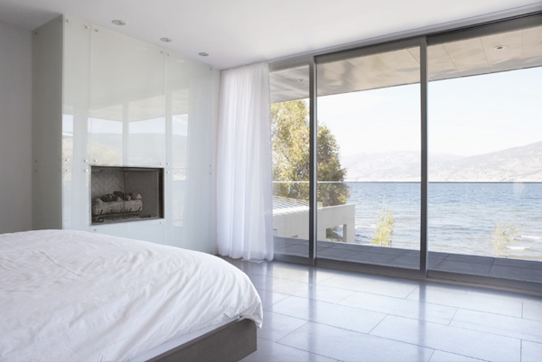 modern-home-elegant-curtain-scheme-3.jpg