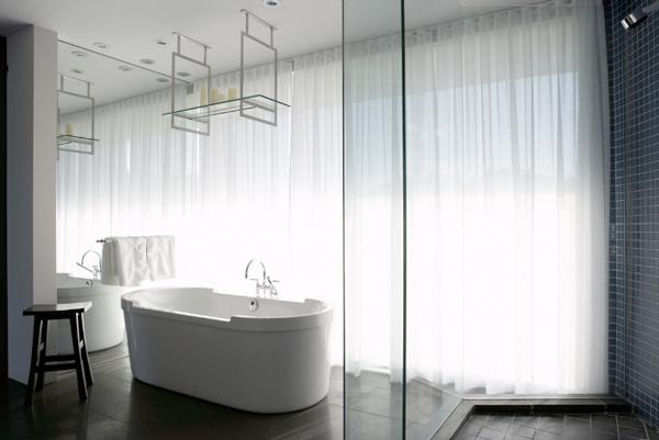 modern-home-elegant-curtain-scheme-4.jpg