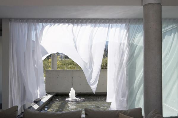 modern-home-elegant-curtain-scheme-6.jpg