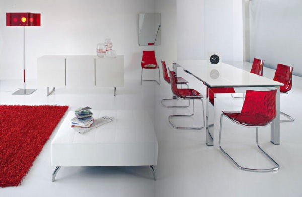 modern-living-room-inspiration3-calligaris.jpg