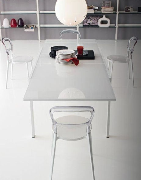 modern-living-room-inspiration8-calligaris.jpg