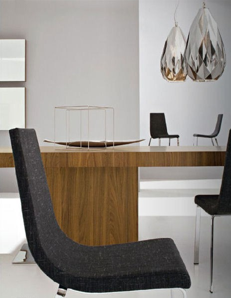 modern living room inspiration9 calligaris
