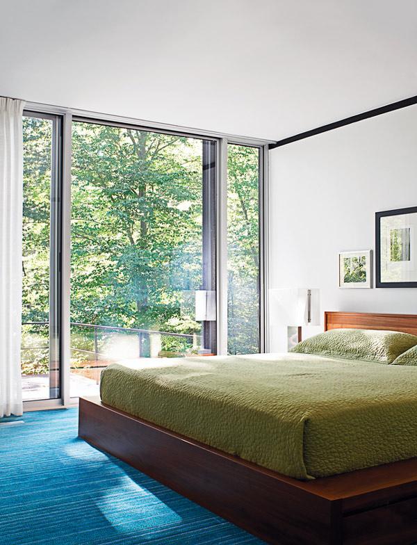 modern-mid-century-dream-interior-3.jpg
