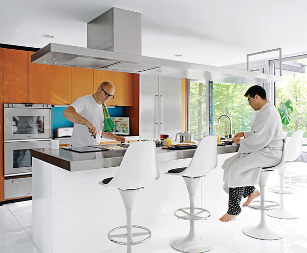 modern-mid-century-dream-interior-4.jpg