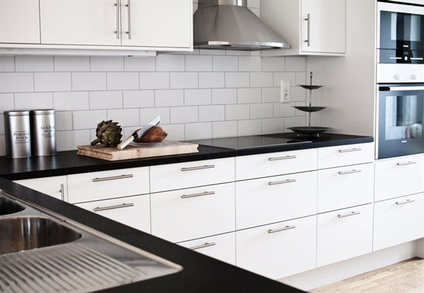 modern-swedish-home-diy-wood-accent-ideas-7.jpg