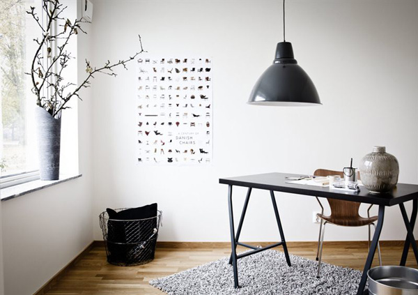 modern-swedish-home-diy-wood-accent-ideas-9.jpg