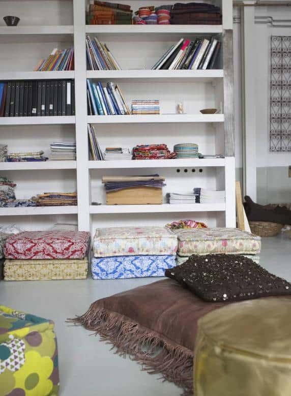 moroccan-style-interior-design-ideas-4.jpg