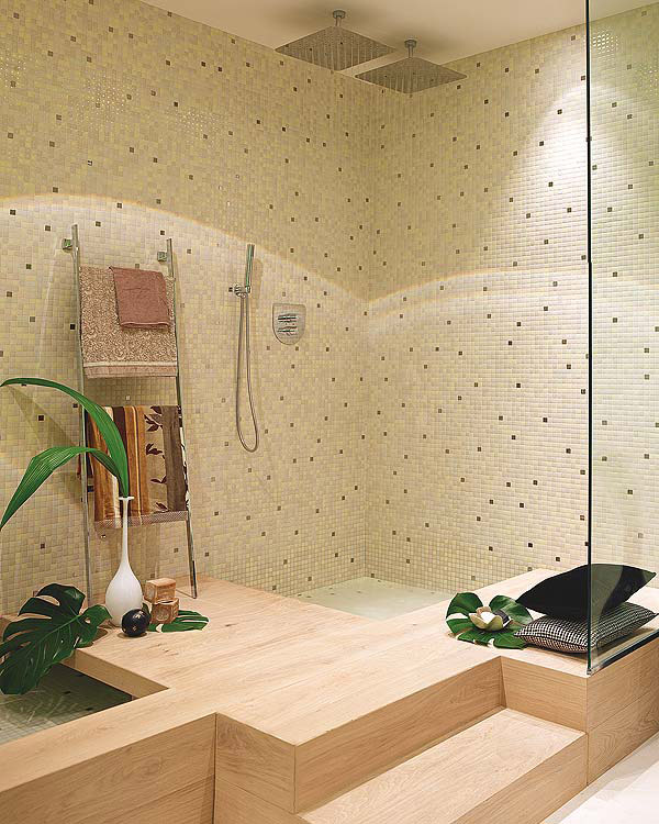 nature-inspired-bathroom-design-3.jpg