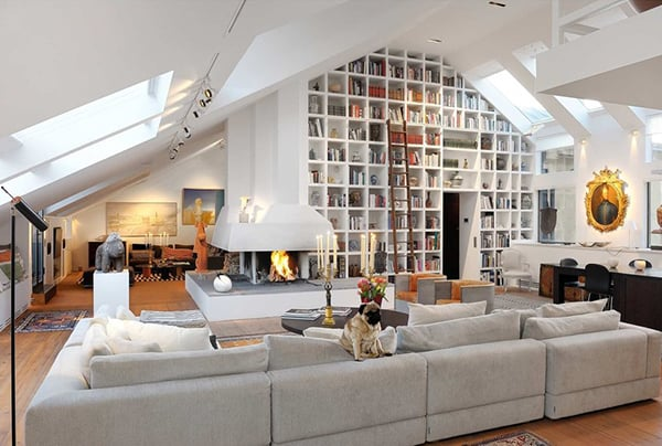 open-plan-loft-amazingly-high-ceilings-8.jpg