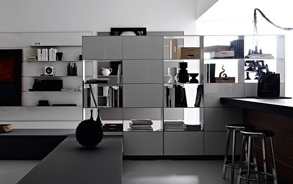 open-space-living-room-designs-valcucine-10.jpg