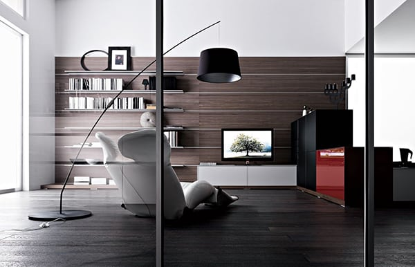 open-space-living-room-designs-valcucine-12.jpg